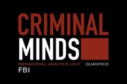 CriminalmindsLogo
