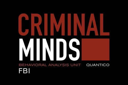 CriminalmindsLogo.png