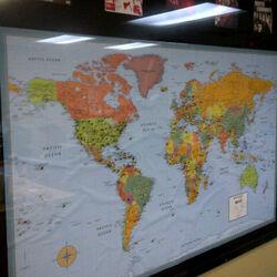 Syndication Map.jpg