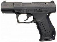 Walther P99QA