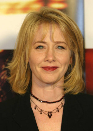 Ann Cusack Criminal Minds Wiki Fandom Personal history of bill cusack is unknown. ann cusack criminal minds wiki fandom