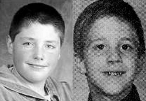 Kipland Kinkel Criminal Minds Wiki Fandom For killing his parents and two others in a may 1998 shooting spree in oregon. kipland kinkel criminal minds wiki