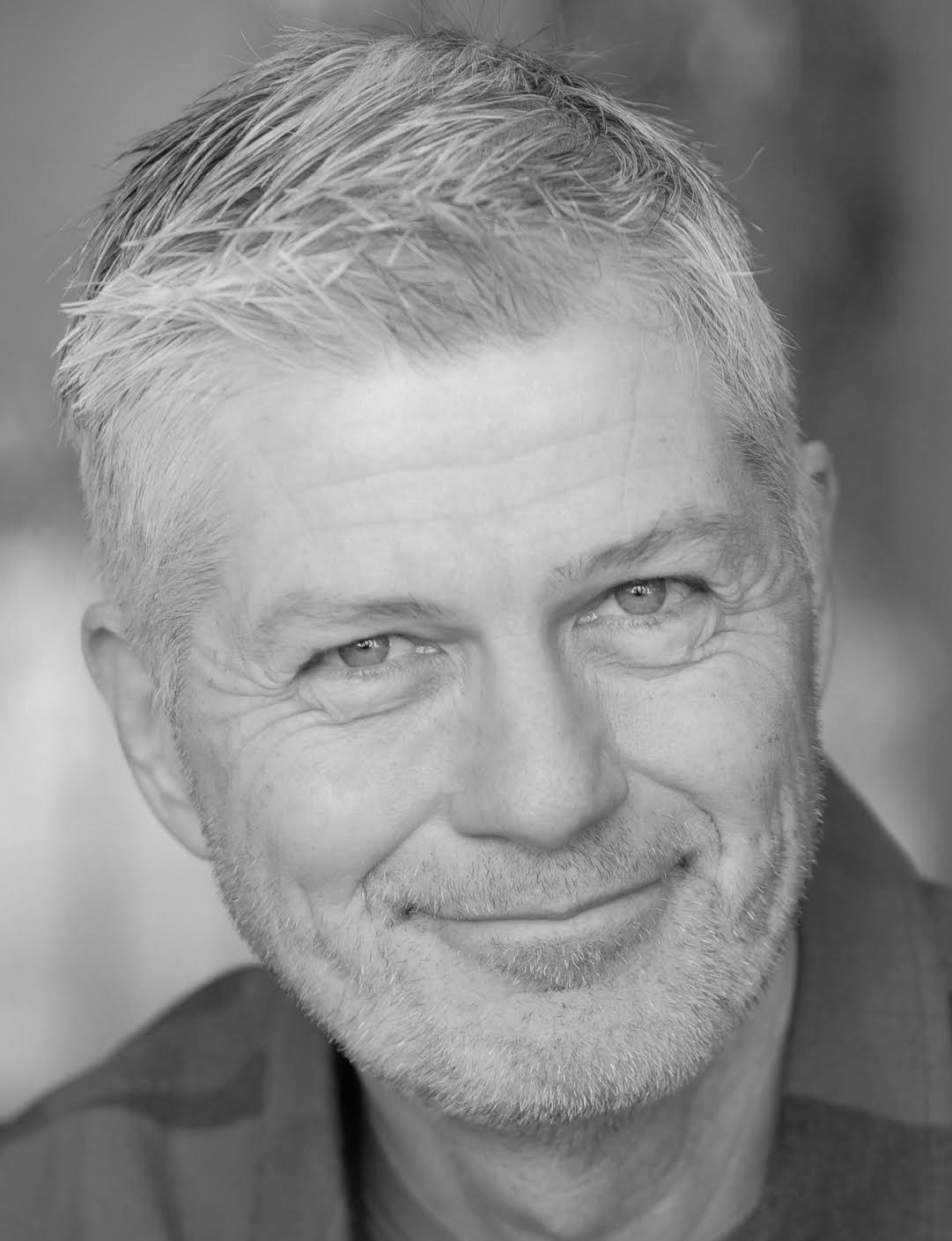 Edward Edwards (actor)
