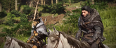 HorsebackCinematic