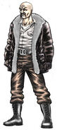 Character Khan.9682455 large