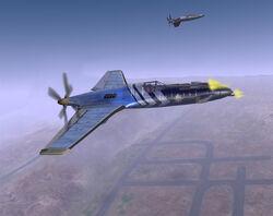 Plane BloodHawk.jpg