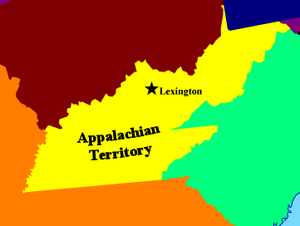 Appalachiamap.png