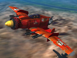 Plane Brigand.jpg