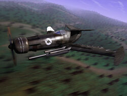 Plane Fury.jpg