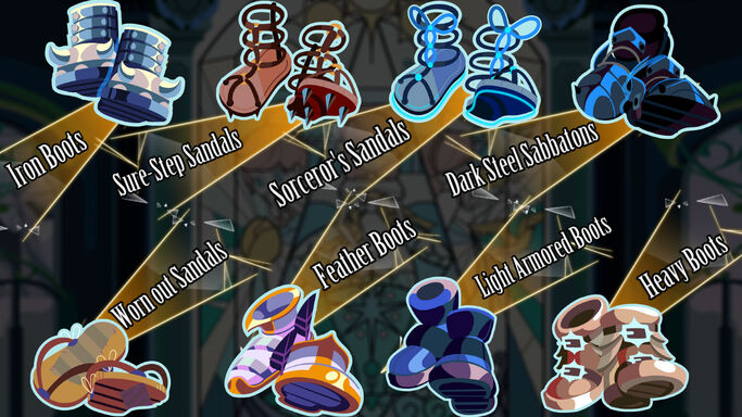 Shoes Compile.jpg