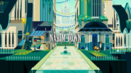 Narimtown