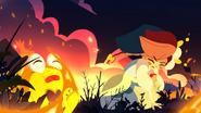 Crisbellfire2