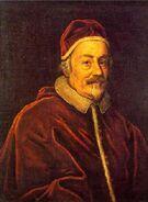 Alexander VIII 1