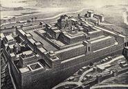 Templo de Jerusalem