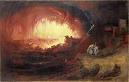 800px-John Martin - Sodom and Gomorrah