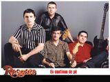 Resgate (banda)