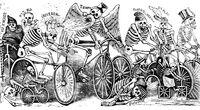 Posada6.Bikes.jpeg