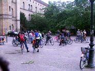 CM Berlin - June 2007