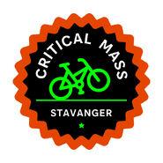 Critical Mass Stavanger