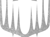 Cerberus Assembly