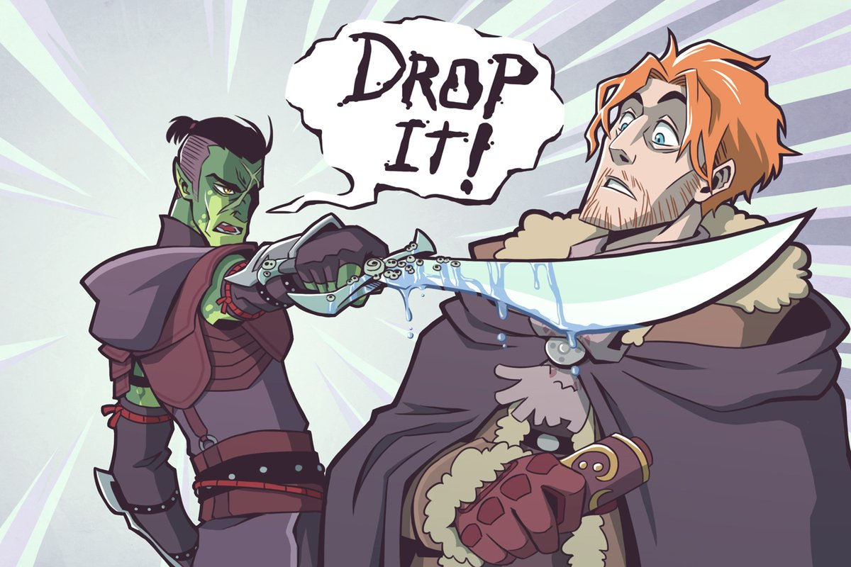 Fjord Critical Role Wiki Fandom I search the web to find the best critical role fan art and show it to all of the fantasy lovers around. fjord critical role wiki fandom