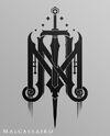 Mighty Nein Emblem - Malcassairo.jpg
