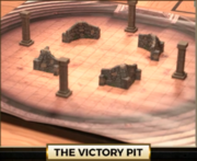 The Victory Pit 1.png