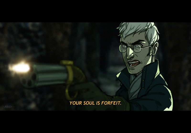Percy - your soul is forfeit 1280.png