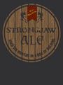Episode-47-Strongjaw-Ale-T-Shirt-Design