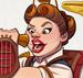Hazel Copperpot