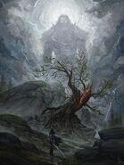 Kord the Stormlord - Kent Davis