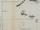 Gravid Archipelago