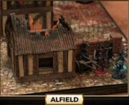 Alfield 3