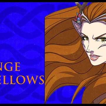 Strange Bedfellows Critical Role Wiki Fandom As of june 2018 critical role is an independent studio that streams on its own twitch channel and youtube. strange bedfellows critical role wiki