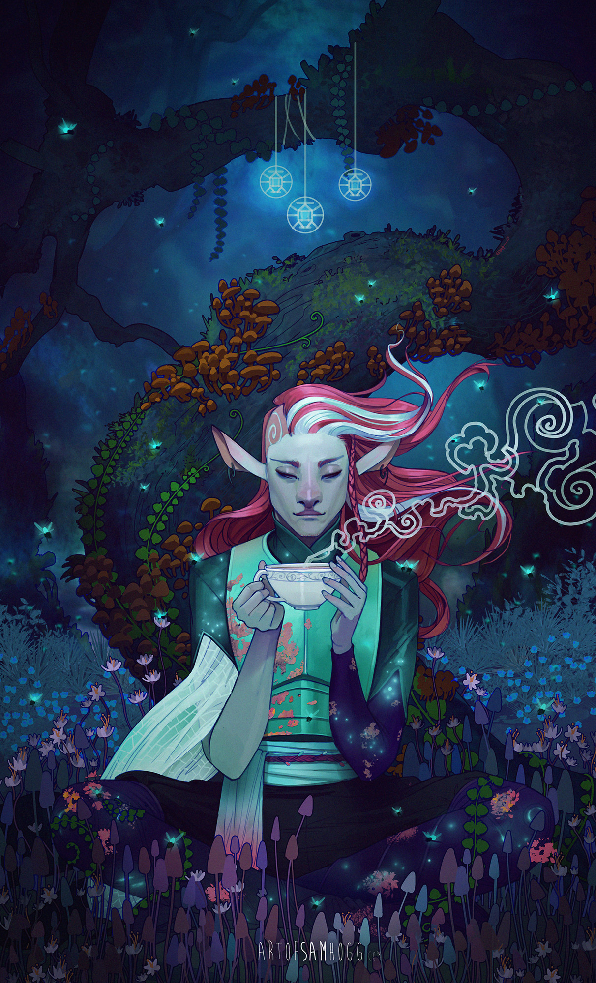 Caduceus Clay Critical Role Wiki Fandom 1:44:39 critical role 118 777 просмотров. caduceus clay critical role wiki fandom