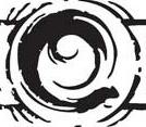 Eberron Wiki icon