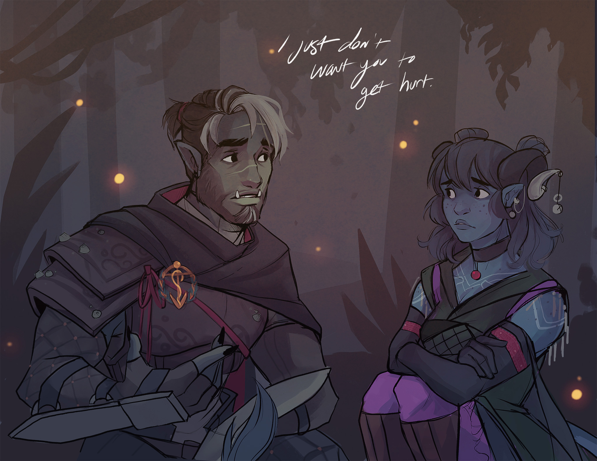 Fjord Critical Role Wiki Fandom I was on such a role, and then on the final day i needed to. fjord critical role wiki fandom