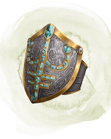 Ring Of Protection Critical Role Wiki Fandom This effect may only occur once every 60 45 sec. ring of protection critical role wiki