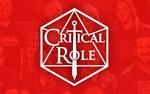 Critical Role D&D Beyond tag