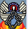 Angel of Irons Icon.png