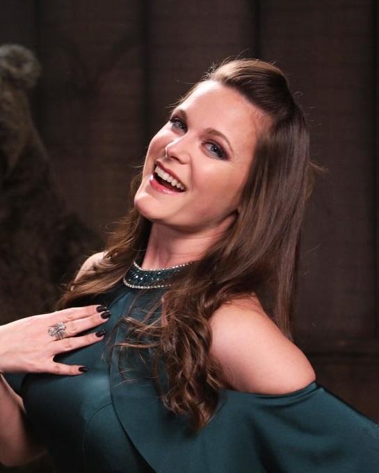 Brittany Walloch-Key