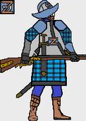 Zolezzo Zoon Regiment Rifle Concept,.png