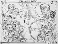 No-Mercy-Percy-by-@ChopChopJapchae