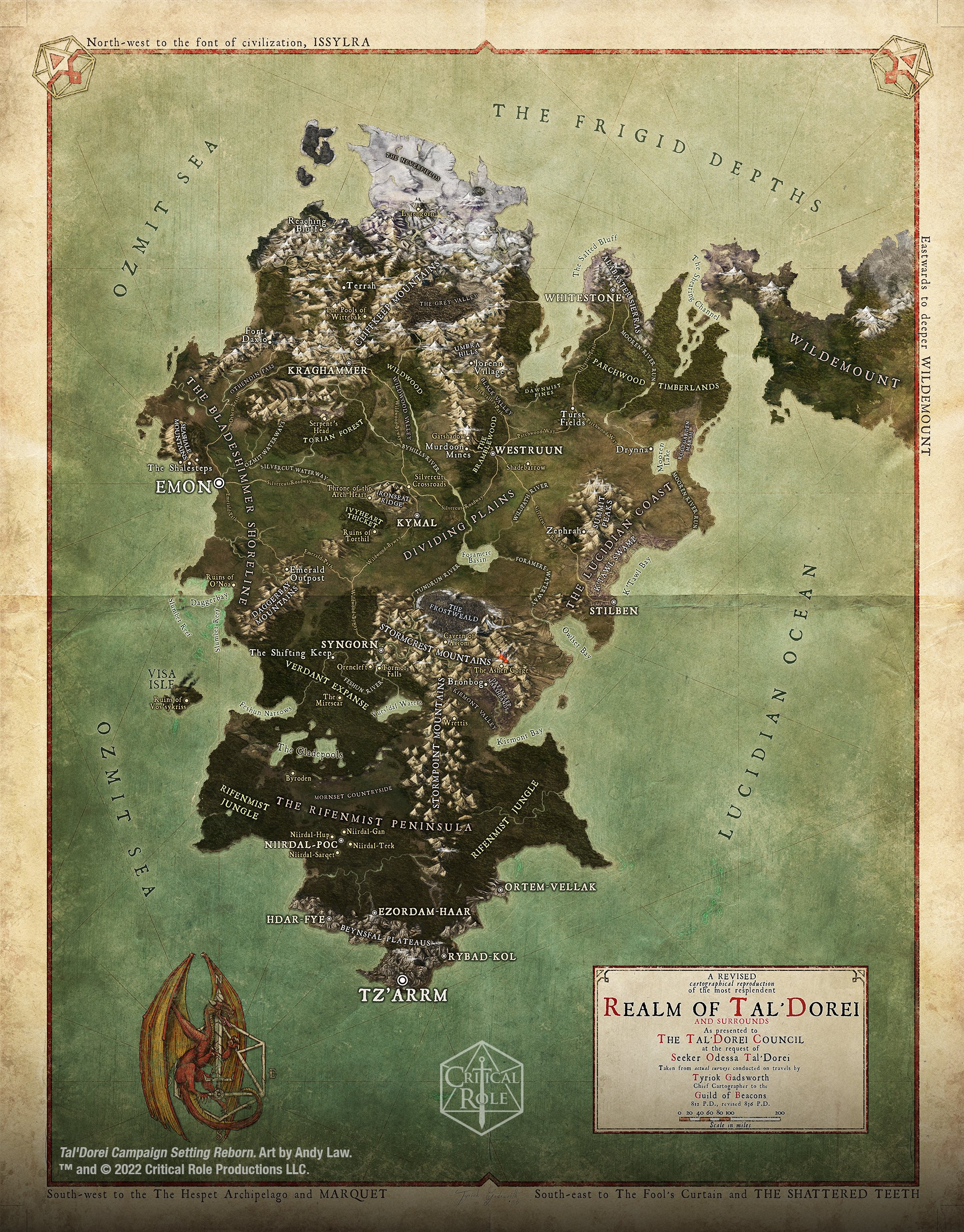Map of Tal'Dorei Campaign Setting.jpg