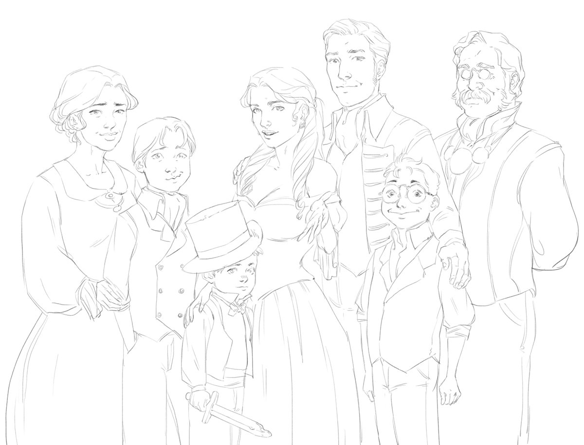 De Rolo family