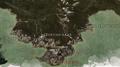Iron Authority and Rifenmist Jungle