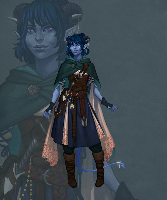 Jester Official byArianaOrner.png