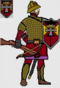 Crownsguard Crossbowman.png