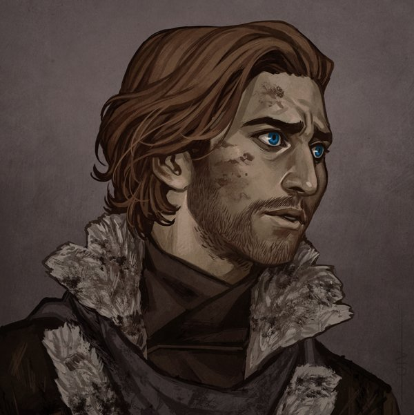 Caleb Widogast Critical Role Wiki Fandom Shop affordable wall art to hang in dorms, bedrooms, offices, or anywhere blank walls aren't welcome. caleb widogast critical role wiki