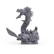 Uk'otoa figurine